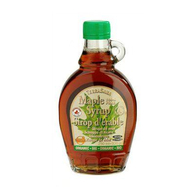 Ahornsiroop Klasse A (250 ml)