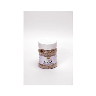 Celtic Sea Salt Fine Alga (200 gram)