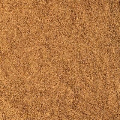 Kokosbloesem suiker (Biologische)