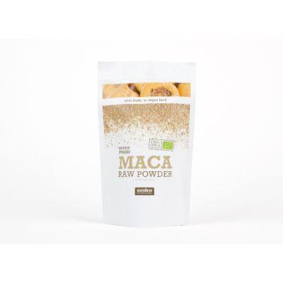 Maca Powder (200 gram)