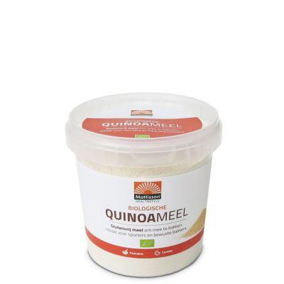 Quinoameel Bio (350 gram)