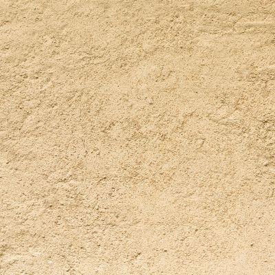 Maca Poeder (Biologische)