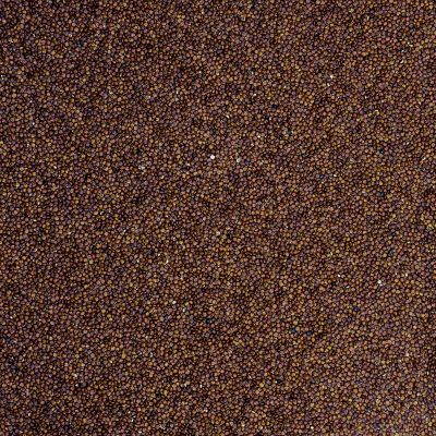 Quinoa Rood (Biologische)
