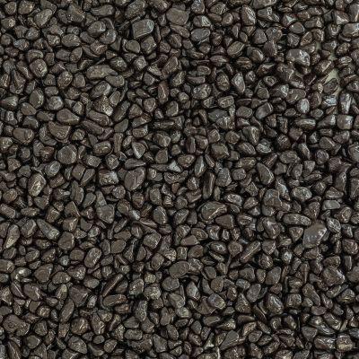 Chocolade Rocks Puur
