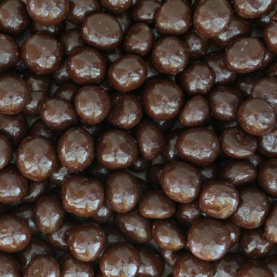 Pure Chocolade Macadamia's