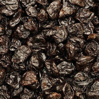 Gedroogde pruimen zonder pit (Biologische)