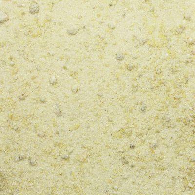 Amandelgriesmeel (200 gram)