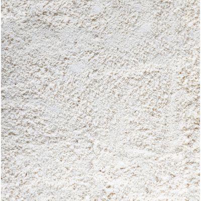 Kokosmeel (Biologische)