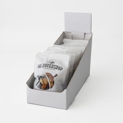 Superfood Mix 10 x 40 gram Displaydoos
