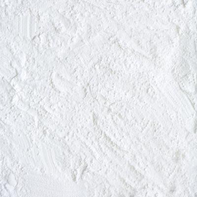Wijnsteen Bakpoeder (Biologische)