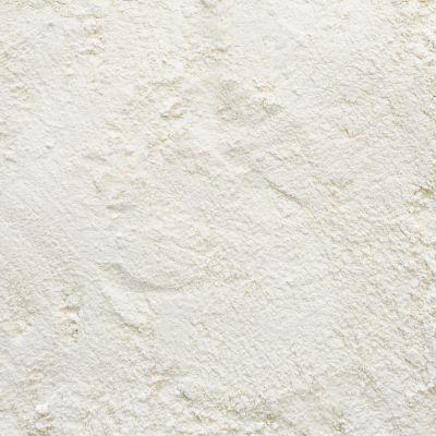 Quinoameel (Biologische)
