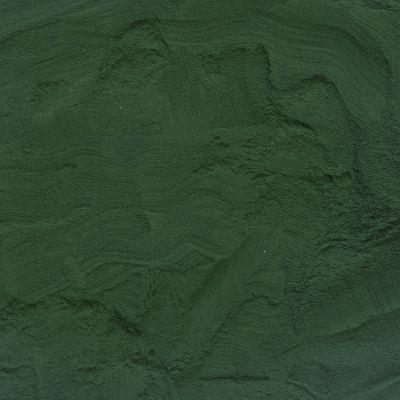 Spirulina poeder (Biologische)