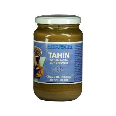 Tahin Bio MZ (350 gram)
